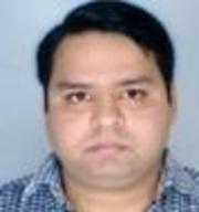 Dr. Rohit Paul - Implantology, Dental Surgery