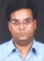 Dr. Nirmal Kumar - Paediatrics