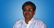 Dr. Sachit A. Arora - Dental Surgery