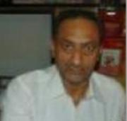 Dr. R. C. Upadhyaya - Homeopathy