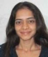 Dr. Rashmi Malhotra - Dental Surgery, Cosmetic Dentistry