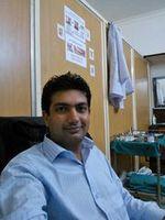 Dr. Ashwani Sehgal - Dental Surgery