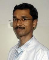 Dr. Abhay Kumar - Cardiothoracic and Vascular Surgery