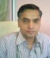 Dr. Krishan Kumar - Homeopathy