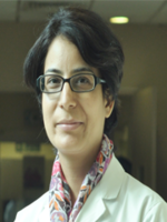 Dr. Puja Grover Kapoor - Paediatric Neurology