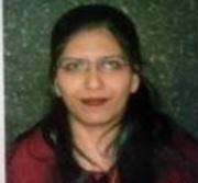 Dr. Rimpi Jain - Plastic Surgery