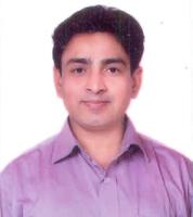 Dr. Shamim Akhtar - Pulmonology