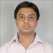 Dr. Abhinav Jindal - Dental Surgery, Paediatric and Preventive Dentistry