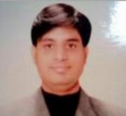 Dr. P. D. Sharma - Ayurveda