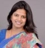 Dr. Priti Goel - Dental Surgery