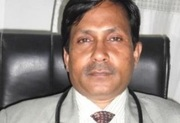 Dr. G. N. Choupal - General Surgery, Orthopaedics, Laparoscopic Surgery