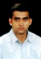 Dr. Anshuman Madan - Orthopaedics