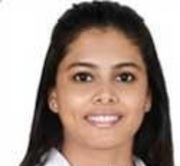 Dr. Sreenita Chowdhury - Dental Surgery