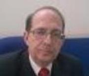 Dr. L. N. Dhar - Physician