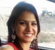 Dr. Nitika Darshan Anand - Dental Surgery