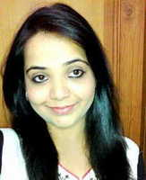 Dr. Malvika Shukla - Dental Surgery