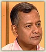 Dr. Amit Sen - Psychiatry