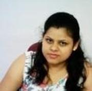 Dr. Krishna Kumari - Physiotherapy