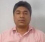 Dr. Vardhman Jain - Orthopaedics