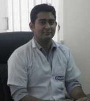 Dr. Sunny Sharma - Dental Surgery