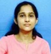 Deepti Tyagi - Audiology