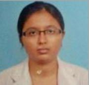 Anupama Joshi - Audiology