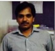 Sudhakar Vashistha - Audiology