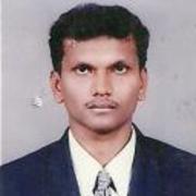 Dr. P. M. Krishnan - Physiotherapy