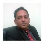 Dr. Sachin Handa - ENT