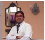 Dr. Ankit Garg - Orthodontics, Dental Surgery