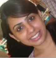 Dr. Jyotsna Chugh - Dental Surgery