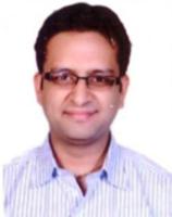 Dr. Anant Gupta - Pulmonology