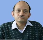 Dr. Sairam Natarajan - Neurology