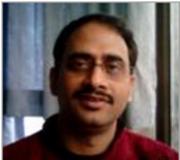 Dr. Dharminder Kumar Singh - Internal Medicine