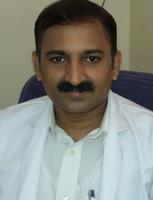 Dr. K. Nagaraja - Ayurveda