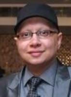 Dr. Divesh Gulati - Orthopaedics