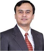 Dr. Himashu Dewan - Critical Care Medicine