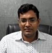 Dr. Prem Singh Rathore - Ayurveda