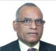 Dr. Suresh Vasistha - Laparoscopic Surgery