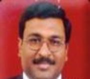Dr. Jaideep Bansal - Neurology