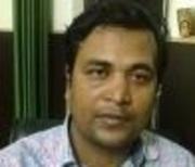 Dr. Samir Ranjan - Physiotherapy