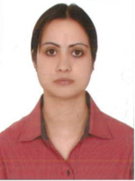 Dr. Vineeta Raina - Pathology