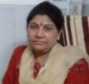 Dr. Kalpana Srivastava - Obstetrics and Gynaecology