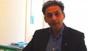 Dr. Vikas Ahluwalia - Internal Medicine