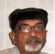 Dr. Lalit Kumar - Physician