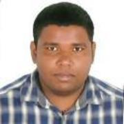 Dr. Joby Uthuppan - Physiotherapy, Neurology