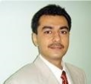 Dr. Mahesh Chauhan - Dental Surgery