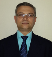 Dr. Deepak Kapoor - General Surgery