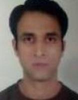 Dr. Mir Asif Ur Rehman - Laparoscopic Surgery