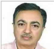 Dr. Vimal Rai Verma - ENT